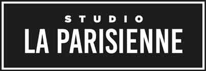Studio photo la parisienne
